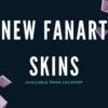 LoL Skins Fanart flint